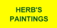 Herb's Paintings
